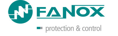 Fannox