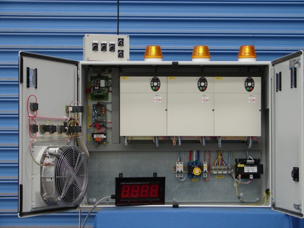 variable-speed-drives